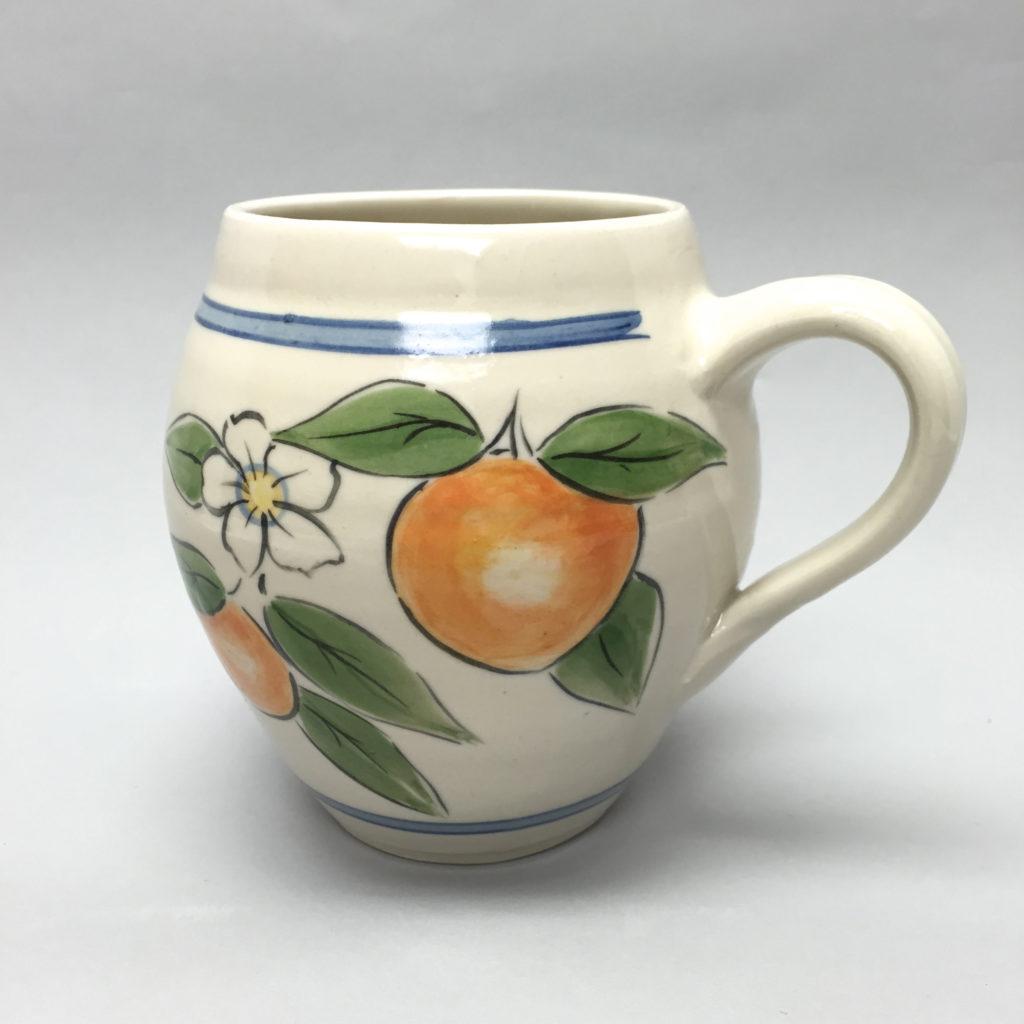 orange-mug