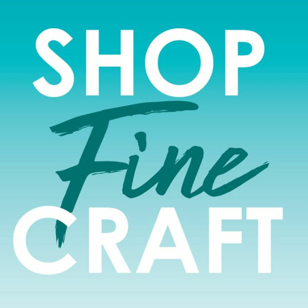 Wedding gifts, mothers day gifts, gifts for her , gifts for him shop local shop fine craft league of nh craftsmen Littleton NH